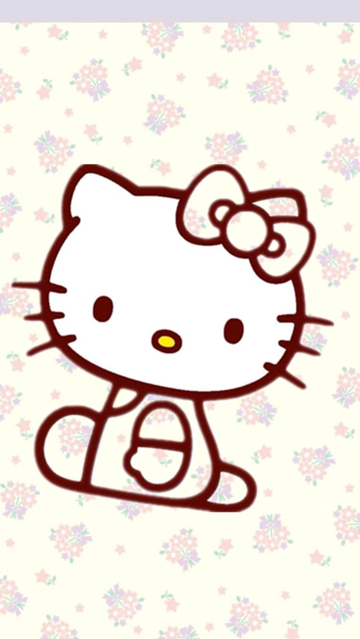 Good Wallpaper Mobile Hello Kitty - 33604f08c20d7e37cef7daf75271164a--hello-wallpaper-ipod-wallpaper  Pic_52050.jpg
