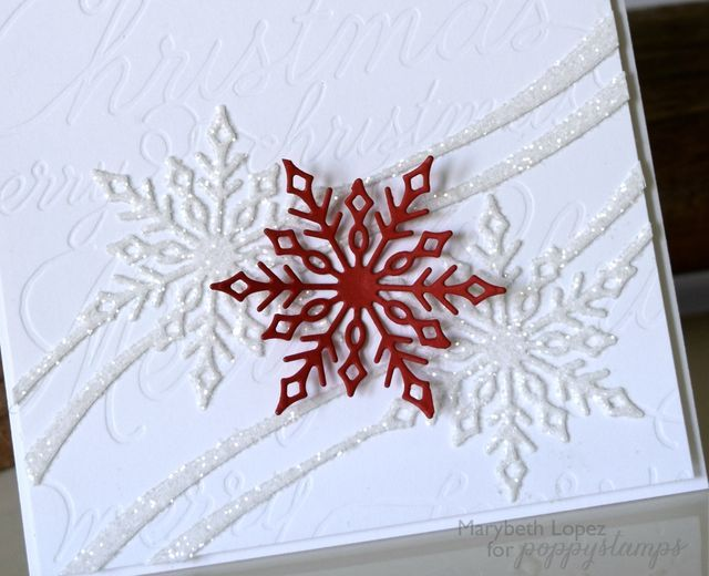 1149 best Memory Box Christmas Inspiration images on Pinterest - blank xmas cards
