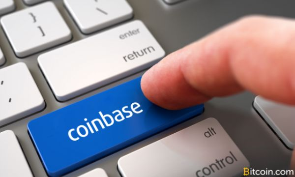 Coinbase Temporarily Disables Ross Ulbricht's Account, Hires Silkroad Prosecutor #Bitcoin #account #coinbase