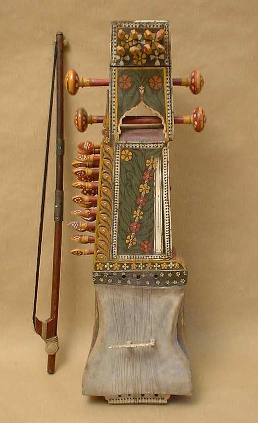 best 25 indian musical instruments ideas on pinterest