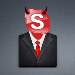 7 Deadly Skype Interview Sins   Pinned by SOS Inc. Resources http://pinterest.com/sostherapy.