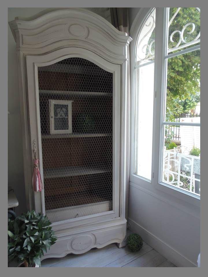 meuble maison de famille latest meuble pour entree de maison maison de famille marion lano. Black Bedroom Furniture Sets. Home Design Ideas