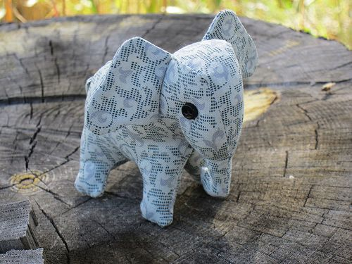 """Depression Awareness """"Elephant-in-the-room"""""""