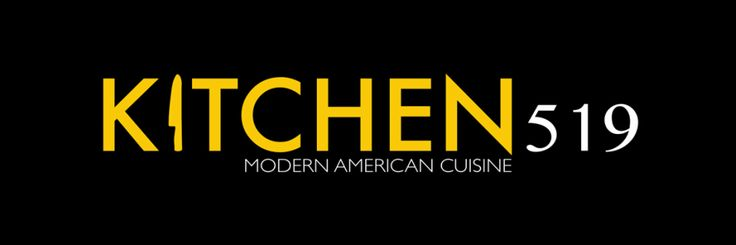 Kitchen  Glendora New Jersey