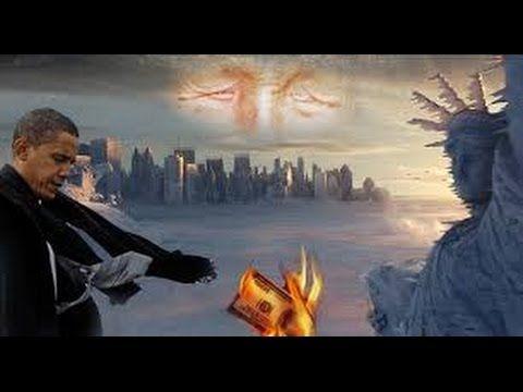 Ванга предсказала гибель США и ЕВРОПЫ!!! .............................................................. Украина РОССИЯ 04 02 2015 Ванга. Апокалипсис. КОНЕЦ ЕВРОПЕ И США. РОССИЯ...