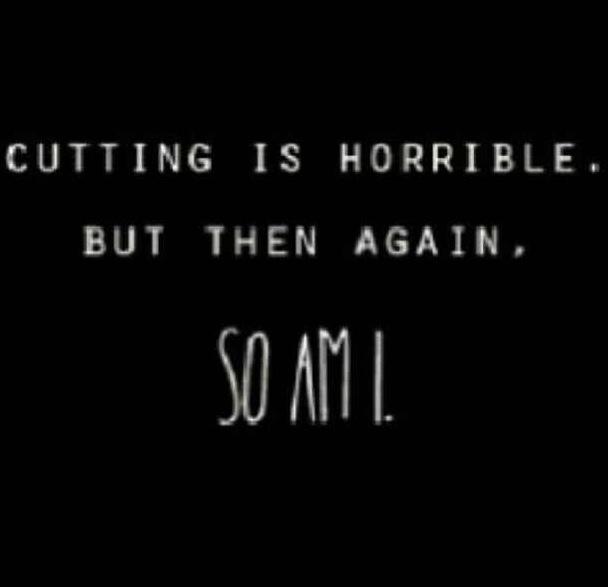 Emo Quotes About Suicide: Pin Von I.a.n Auf C