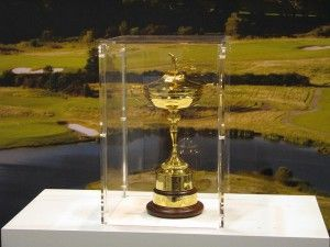 How Does the Ryder Cup Work?  Golficity Breaks it Down...