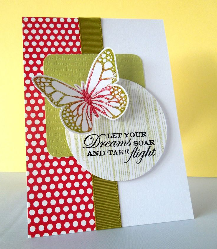 Good Card Making Ideas Free Part - 4: Cardmaking - Google Search