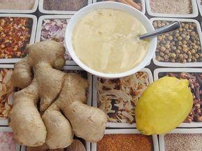 NapadyNavody.sk | Zázračný nápoj, ktorý Vám pomôže pri chorobe aj chudnutí