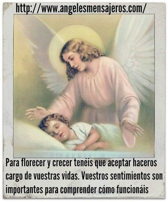 mensajes de angeles,mensaje del angel,mensaje del arcangel,mensajes angelicos,mensajes de los seres de luz,angeles mensajeros,angeles y arcangeles,mensaje del arcangel Gabriel,arcangel Miguel