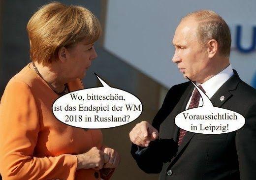 Akte Astrosuppe - glasklar!: * RUSSLAND: PUTIN und Oligarchen uneinig/ Eine Billion Dollar Miese bei russischen Aktien/ Deutsche wollen härtere Sanktionen (spon)