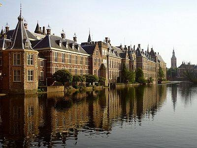 The Hague, Netherlands..may 2013???