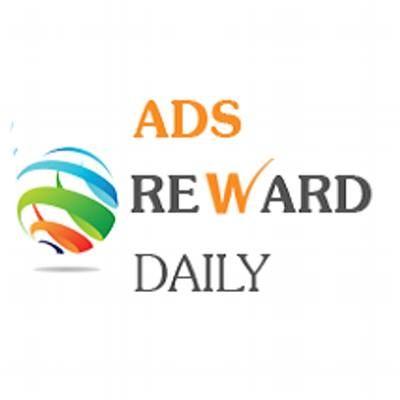 Annunci ricompensa giornaliera è più rapida crescita dell'azienda su Internet. Iscriviti adesso https://www.adsrewarddaily.com/signup.htm?ref=sveva82