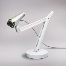Ideas for using a document camera in your classroom + where to get a cheap one! via www.pre-kpages.com