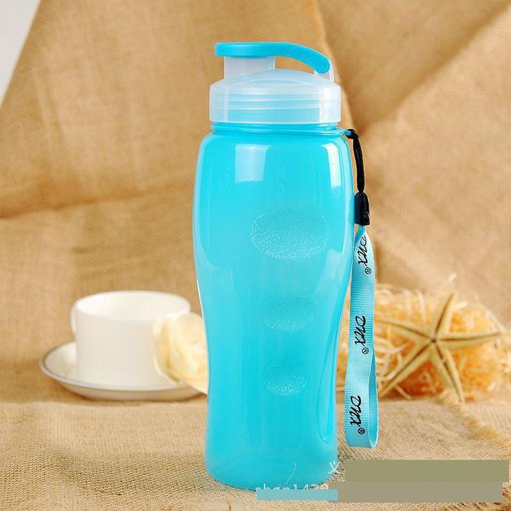 安いポータブル スポーツ カップ の大容量水ドリンク ボトル環境に優しい プラスチック プロテインパウダーシェーカー、購入品質水ボトル、直接中国のサプライヤーから:製品- 20626xlmodel-製品- 20626xlmodel-製品- 20626xlmodel-アイスクリームのフルーツインストールされている夏の冷たい飲み物の輸液ボトルかわいい水のボトルを飲むようにメーソンジャーjarrasホームキ