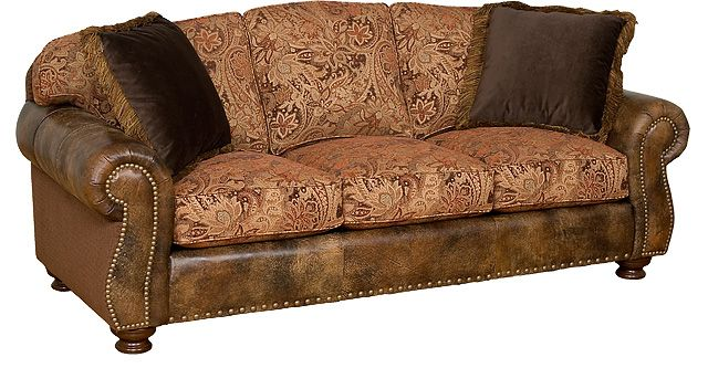 King hickory helen sofas pinterest king for Affordable furniture wichita ks