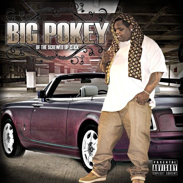 Check out SUC BIG Pokey on ReverbNation