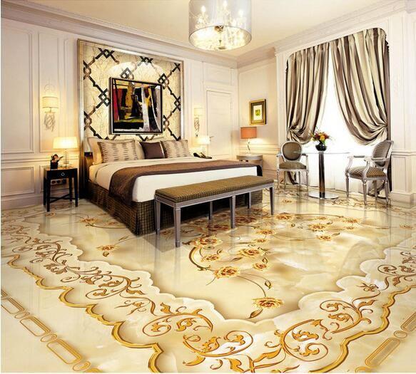 Image result for revestimento luxo