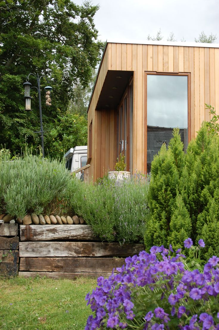28 best pods images on pinterest cottage architecture and