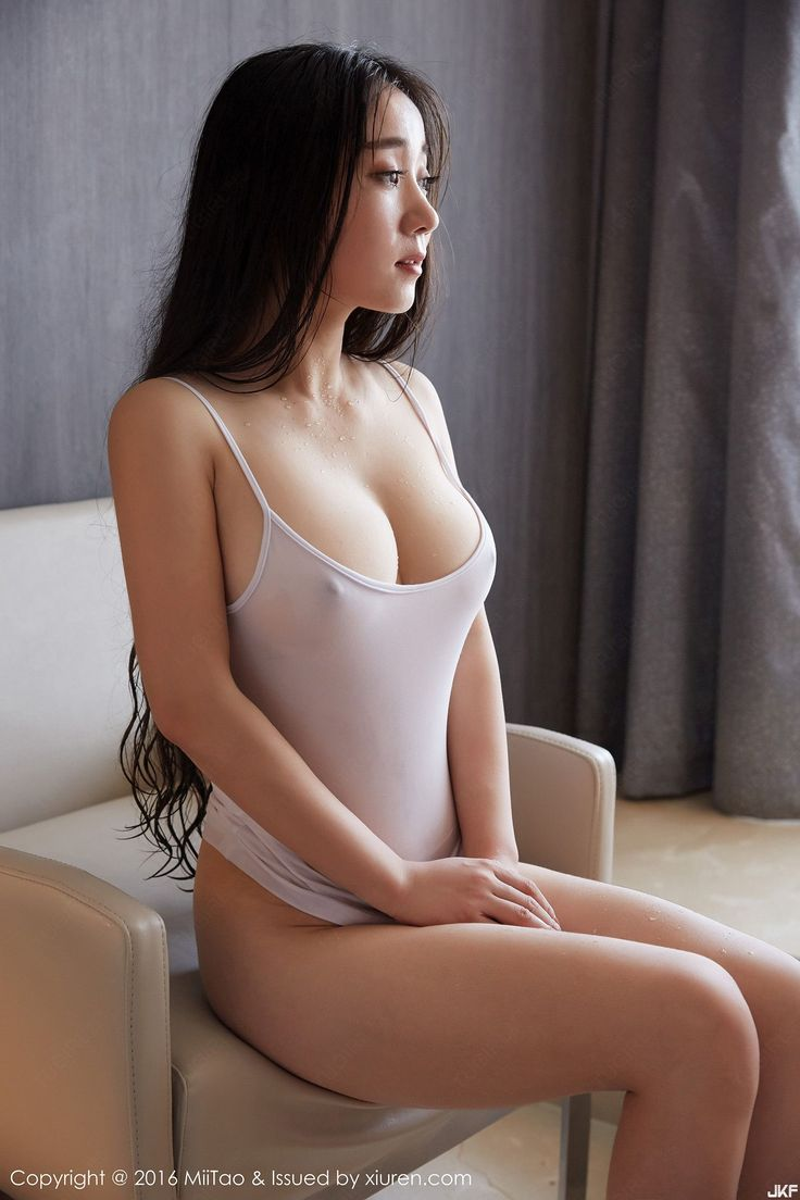 body busty chinese escort