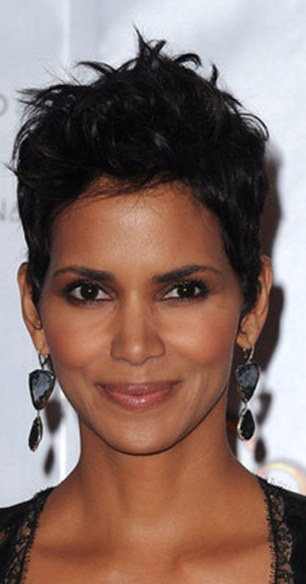 Halle Berry, Actress: X-Men: The Last Stand. Halle Berry was born in Cleveland, Ohio. Her father, Jerome Jesse Berry, was African-American, and worked as a hospital attendant. Her mother, Judith Ann (Hawkins), who is Caucasian, has English and German ancestry, and is a retired psychiatric nurse. Halle has an older sister named Heidi Berry. Halle first came into the spotlight at seventeen years when she won the Miss Teen All-American Pageant...
