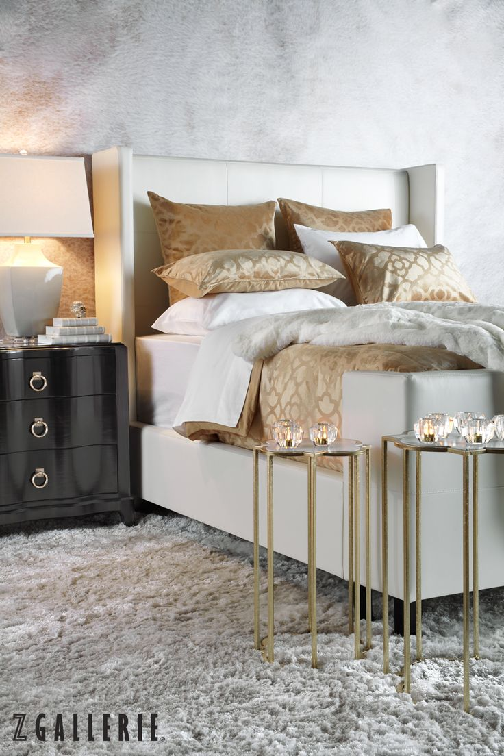82 best BEAUTIFUL BEDROOMS images on Pinterest Bedroom ideas