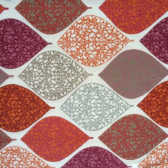pattern repeat 64cm