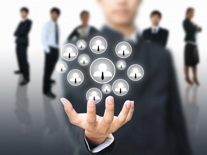 El día de hoy les queremos compartir 5 puntos que podrían ser de utilidad para ustedes al momento de crear un contrato de prestación de servicios profesion