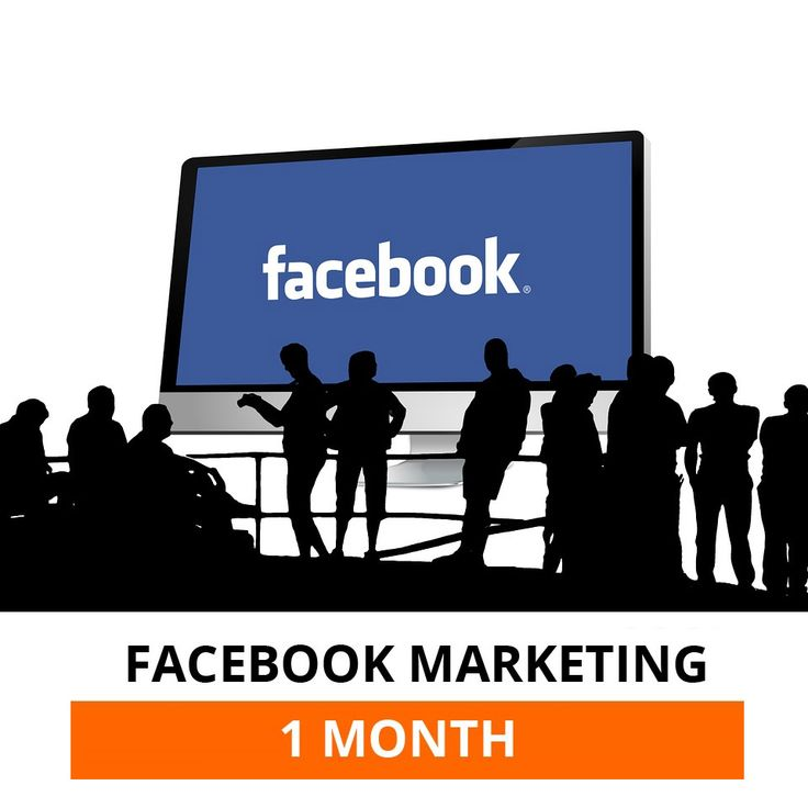 """We will create business Facebook Page that will allows you to promote your company and its products and interact directly with the people who choose to """"like"""" you. More info here:  http://turanshop.co.uk/services/52312-sales-marketing-package-facebook.html?  #facebook #socialmedia #fanpage #facebookforbusniess"""
