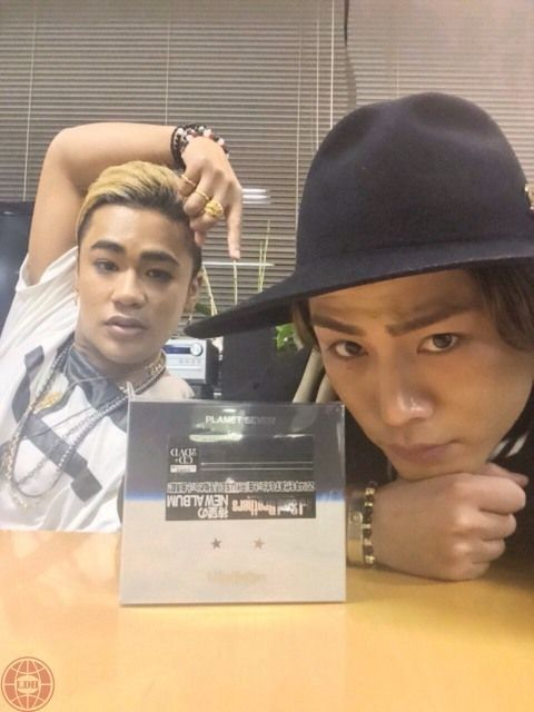 BLOG - EXILE TRIBE MOBILE