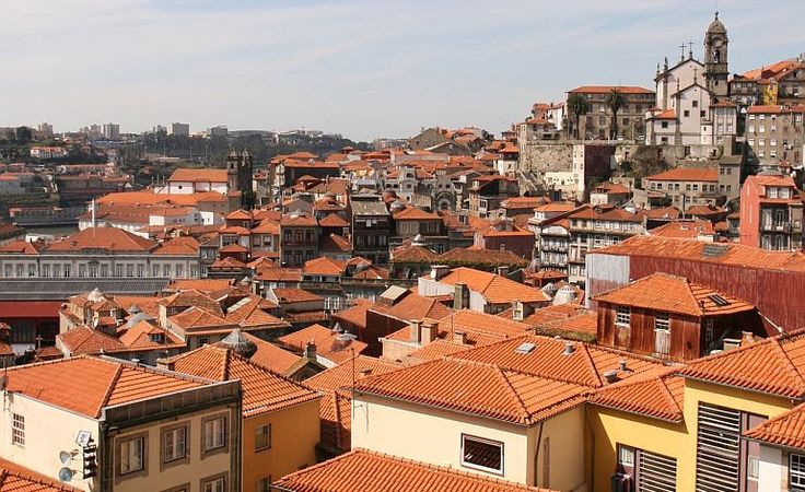 Portugal property sales rise at fastest level for five years http://www.opp.today/portugal-property-sales-rise-at-fastest-level-for-five-years/