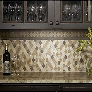 Servicing Northern Michigan With Award Winning Sales, Design, Service And  Installation For Over 30. Backsplash ...