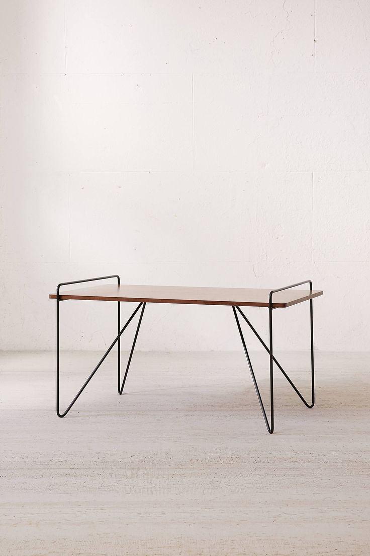 Loft Coffee Table 46 best Coffee Table