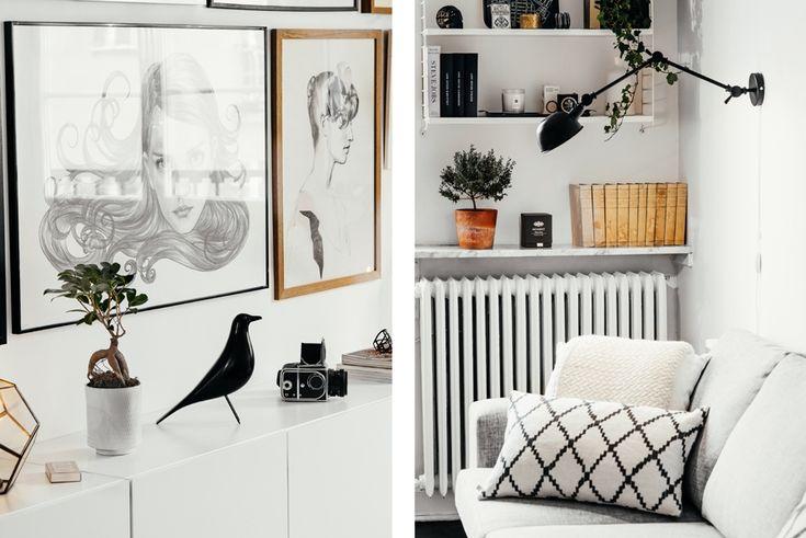 appart_stockholm_noir_et_blanc_scandinave_mariekke7