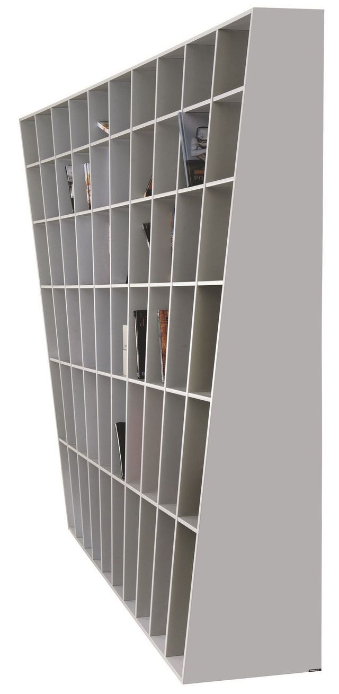 Best 25 etagere design ideas on pinterest tag re murale cuisine tag re - Acheter etagere murale ...