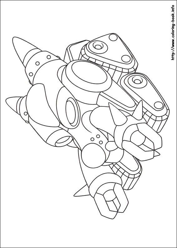 8 best Free Printable coloring pages images on Pinterest