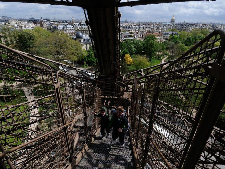 Top Of Eiffel Tower Stairs : Best nilaveli sri lanka images on pinterest