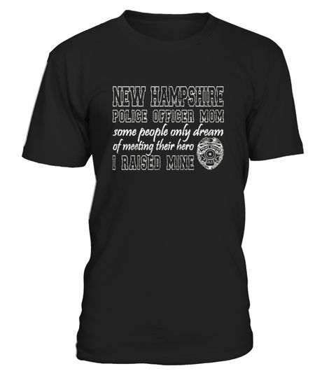 # New Hampshire Police Mom T Shirt Proud Police Mom Gifts .  HOW TO ORDER:1. Select the style and color you want:2. Click Reserve it now3. Select size and quantity4. Enter shipping and billing information5. Done! Simple as that!TIPS: Buy 2 or more to save shipping cost!Paypal | VISA | MASTERCARDNew Hampshire Police Mom T Shirt Proud Police Mom Gifts t shirts ,New Hampshire Police Mom T Shirt Proud Police Mom Gifts tshirts ,funny New Hampshire Police Mom T Shirt Proud Police Mom Gifts t…