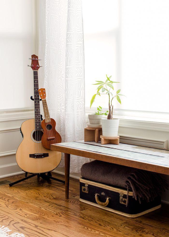 3 Wonderful Diy Ideas Minimalist Home Architecture Living Rooms