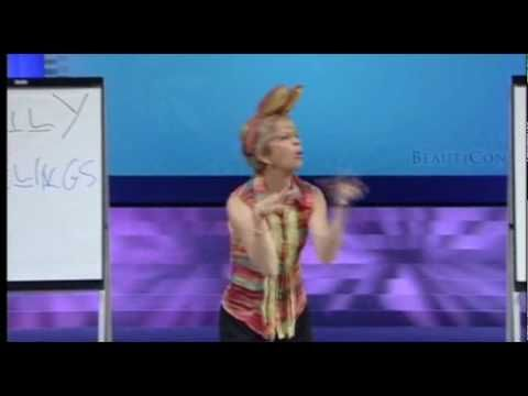 The number one thing people want in life - Recognition & Acknowledgement by Amanda Gore