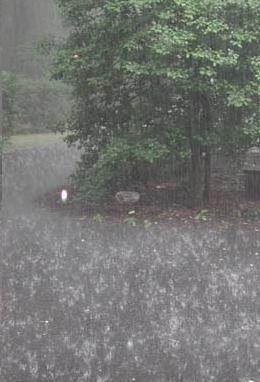 Coventry heavy-rain.jpg