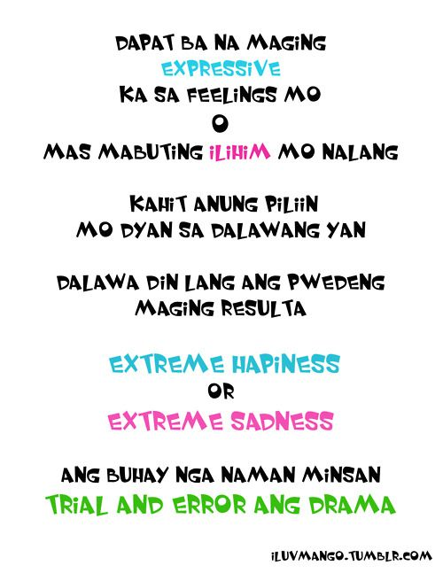 Bitter Quotes About Love Tagalog: Love-quotes-tagalog-tumblr-i9.jpg (500×647)