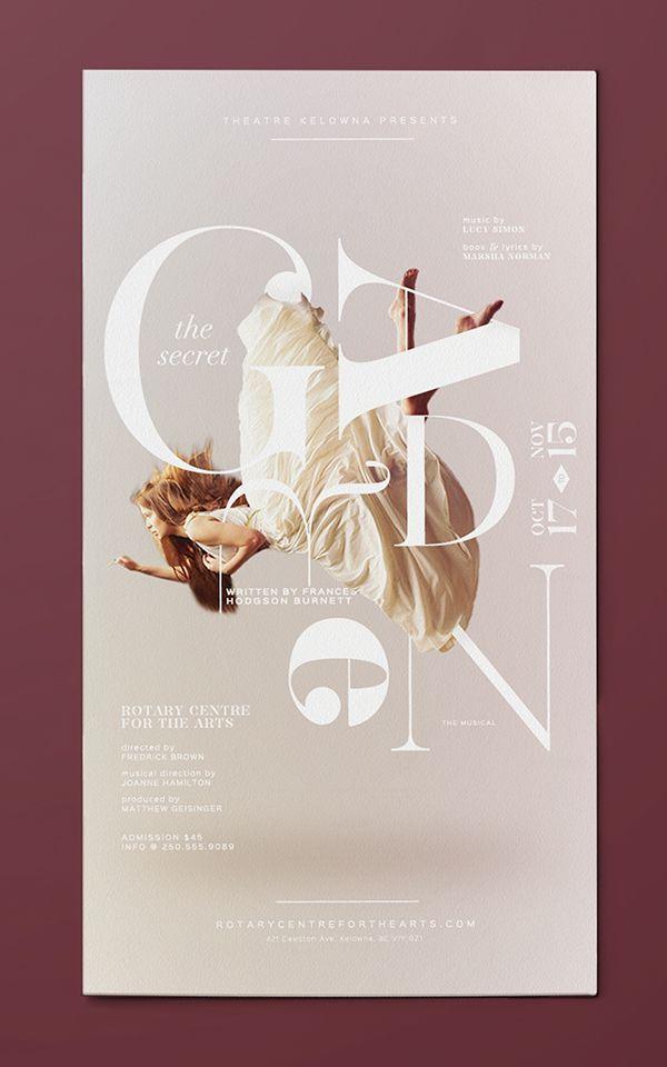 Graphic design inspiration | #1112