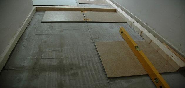 افضل شركة عزل اسطح بالمدينة المنورة 0530364116 عزل رطوبة وحرارة للاسطح عزل بالفوم والبيتومين Flooring Floor Heating Systems Heated Floors