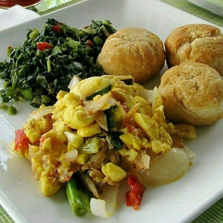 IT'S THAT TIME VONNIE'S JAMAICAN CUISINE GRAND OPENING (MARCH  2016) COME HAVE A TASTE FROM THE ISLAND OF TROPICS 3277 Salem Road Covington  Ga 30016 ( #akee #callaloo #frieddumplings ) #covington #conyers #lithonia #decatur #atlanta #jamaicanfood #islandfood  #grandopening #goodfood #yardfood #atlanta #foodporn #goodfood #ontop_ent #newtoncounty #islandfood #EastAtlanta #babyloveontop by vonnies_jamaican_cuisine
