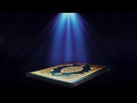 Watch now!⚡️  سورة _البقرة_الشيخ_عبدالرحمن_السديس https://youtube.com/watch?v=xqEeiwVwmao