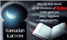 Blessings Of The Last 10 Days Of Ramadan