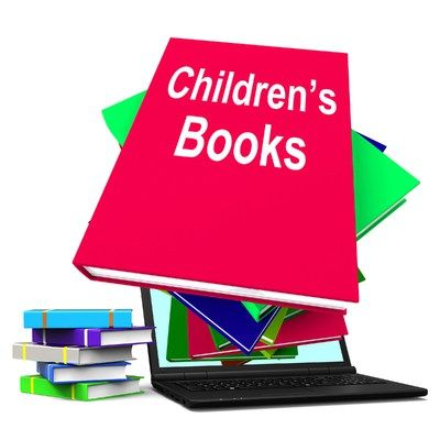 Latest News: Good results in using eBooks to improve reading skills in Ghana