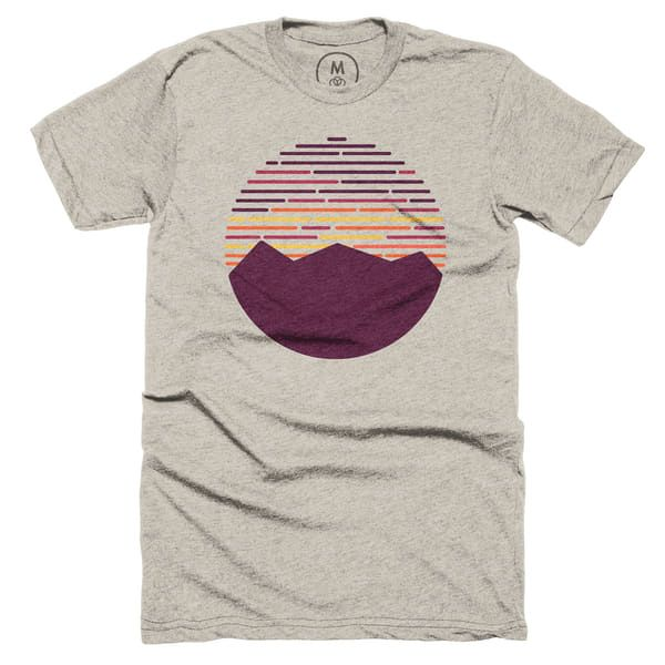 T Shirt Design Ideas Pinterest 20 awesome t shirt design ideas 2014 Calling All Minimalist T Shirt Designers Cotton Bureau Is Your Go To Tshirt