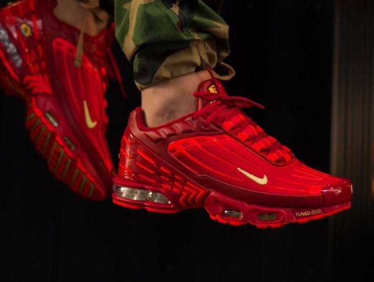 Quelles sont les nouvelles sorties sneakers Nike Lifestyle en 2020 ...